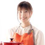 山本ひろみ/サステナブル料理家/料理教室アンソレイユ
